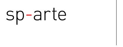spArte.jpg