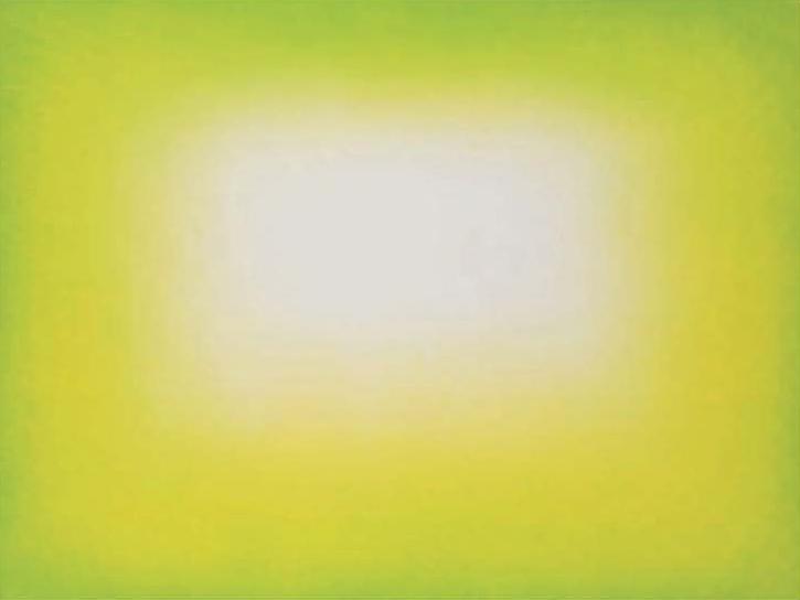 Anish Kapoor  Shadow Green • 2011 Gravura em metal Série de 4 obras  72,4 x 96,4 cm