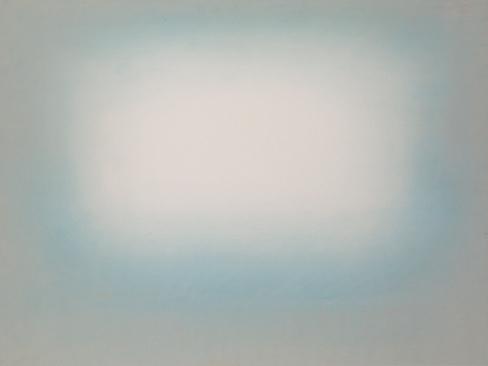 Blue Shadow 02  2013  gravura em metal  72,4 cm x 96,4 cm