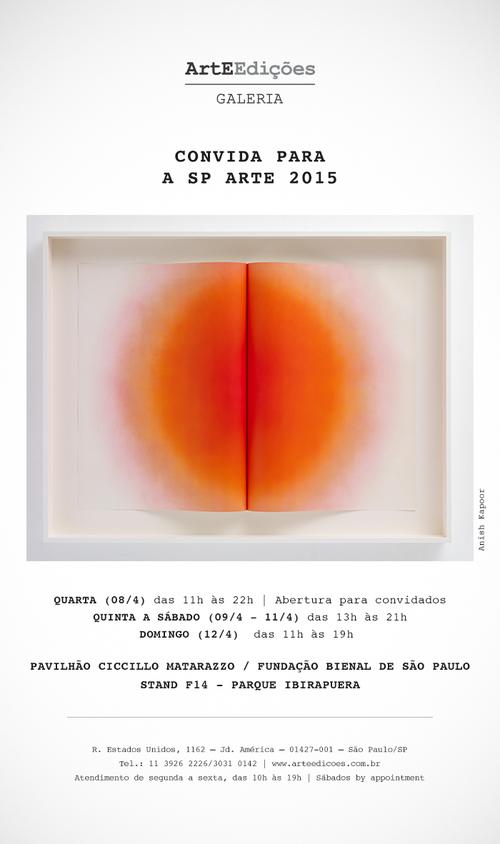 20150331_ArtEEdições_EmktSPArte.jpg