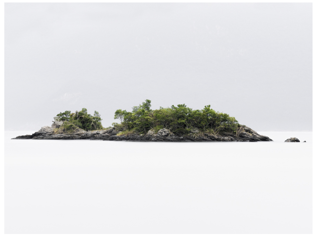 Ilha Bela  2013  fotografia  92cm x 123cm