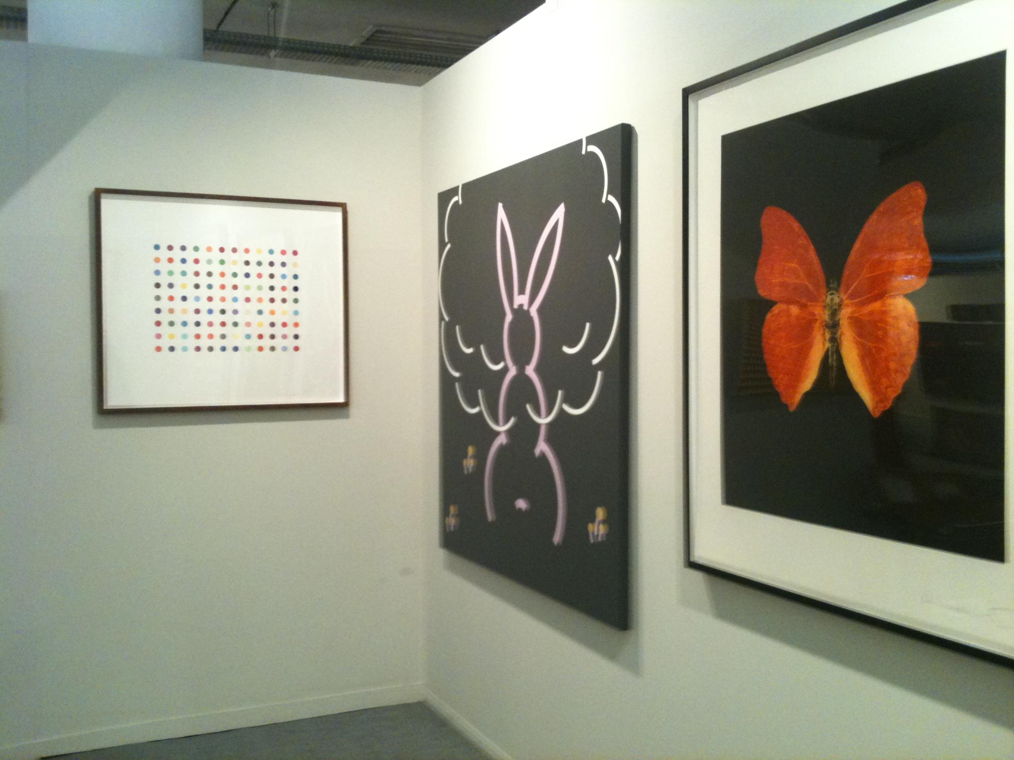 SP-Arte 2011