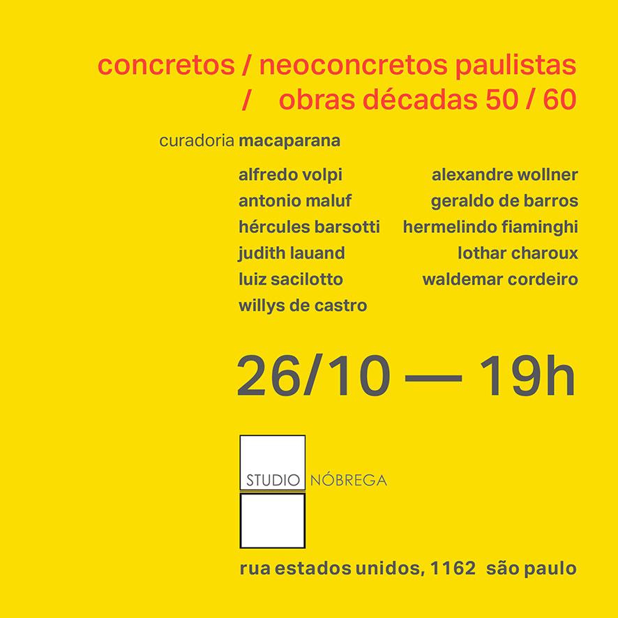 concretos-nobrega-wa-18-10.jpg