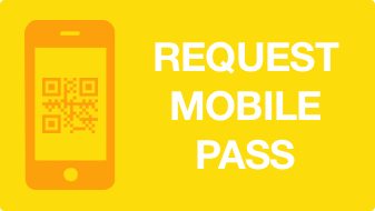 Icon - Kids Check in REQUEST MOBILE PASS yellow.png