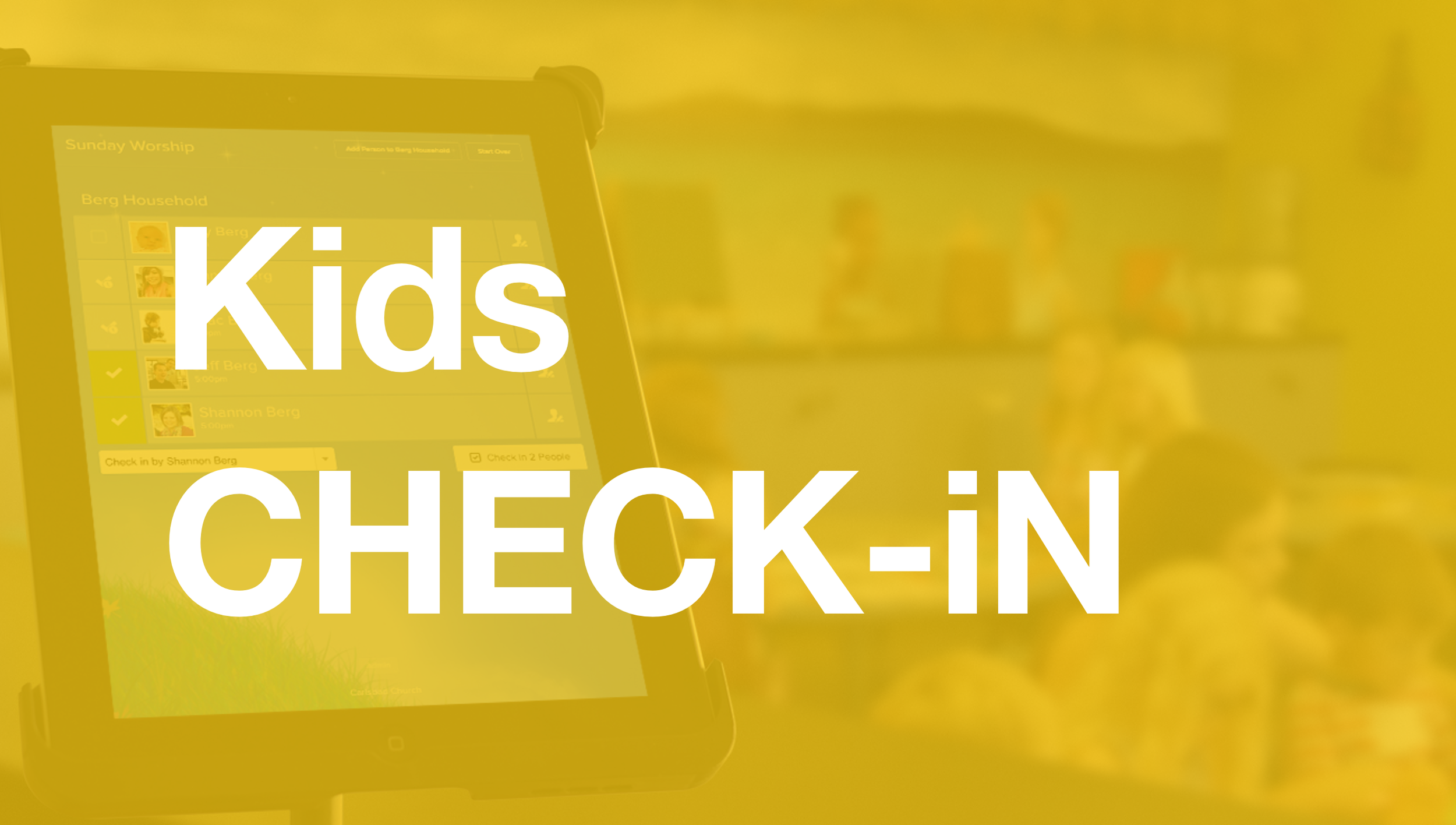 Icon - Kids Check in REQUEST MOBILE PASS.png