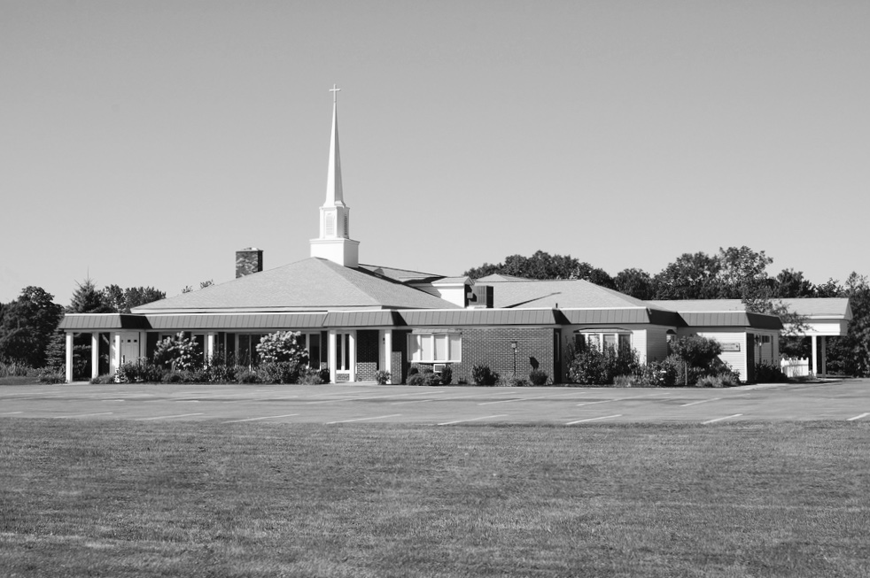 Church Black and White.jpg