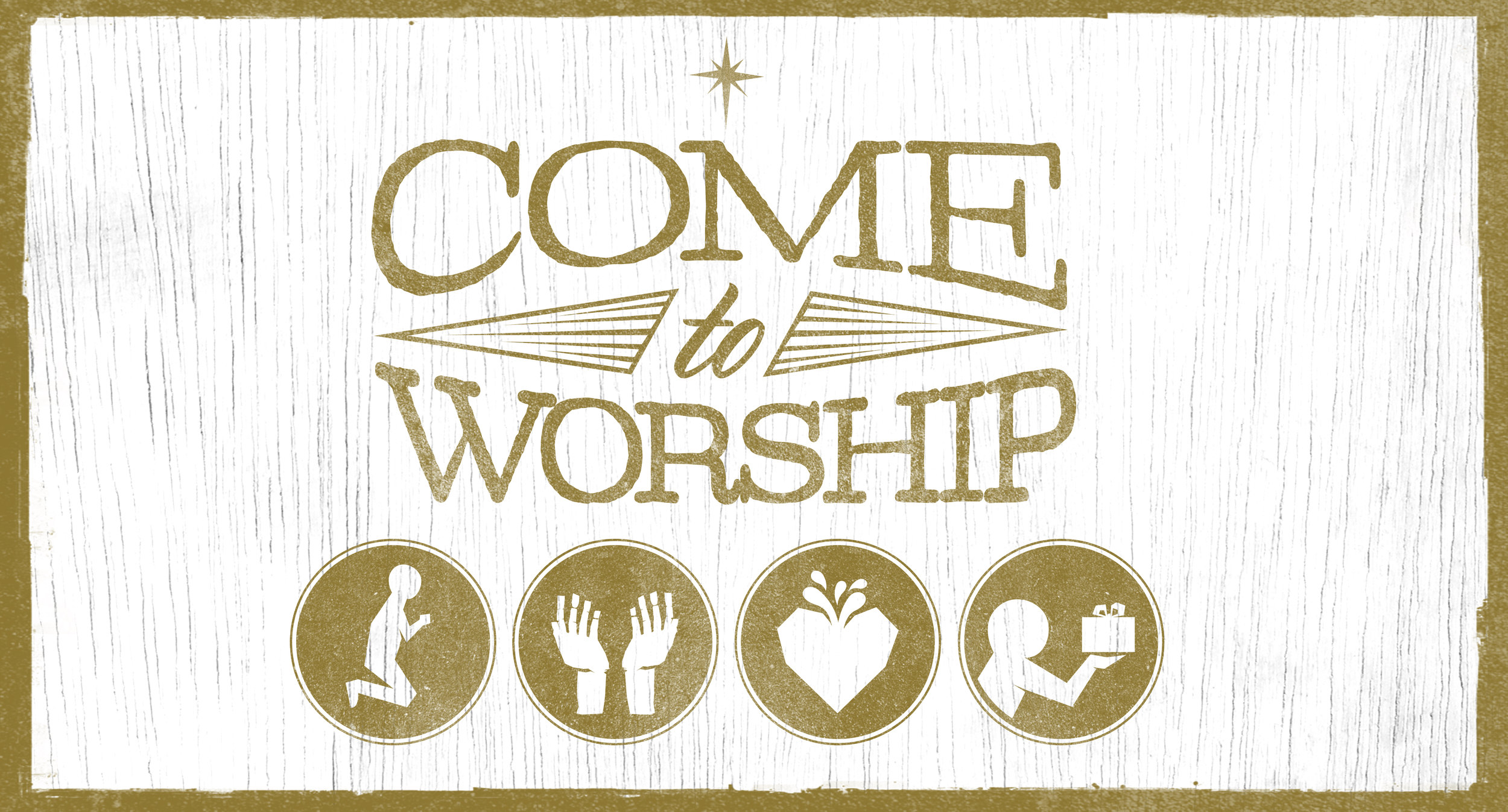 Come_To_Worship_Banner_65x35.jpg