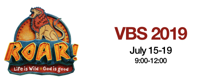 VBS  2019 logo and info.jpg