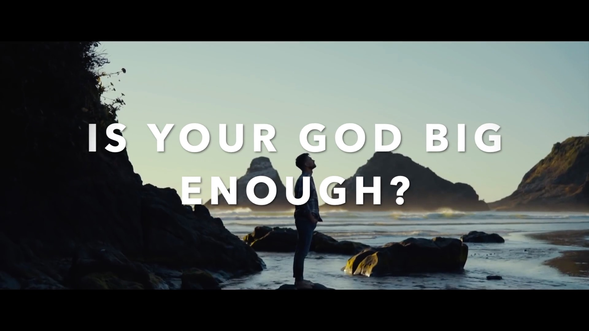Is Your God Big Enough - Logo.jpg