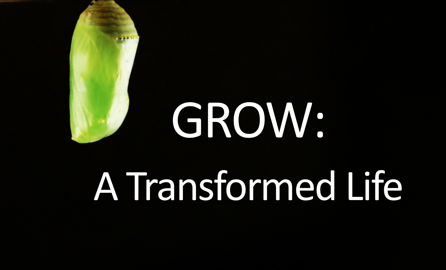 Grow - A Transformed Life with words.png