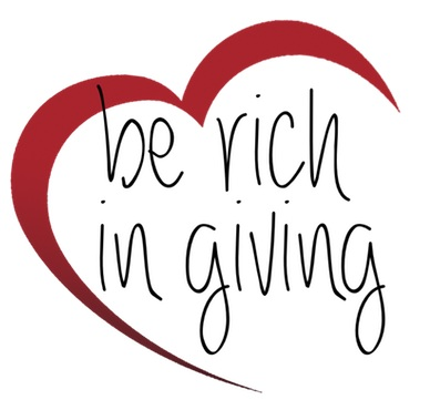 be+rich+in+giving+2018+updated+total.jpg