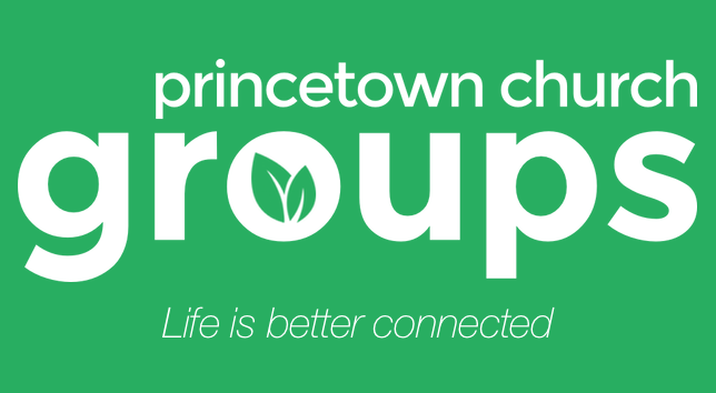 Groups logo 2 - White on green background smaller.png