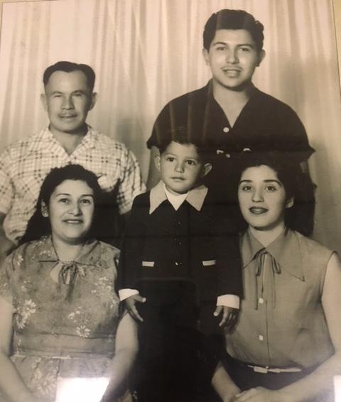 Grandpa Frank.JPG