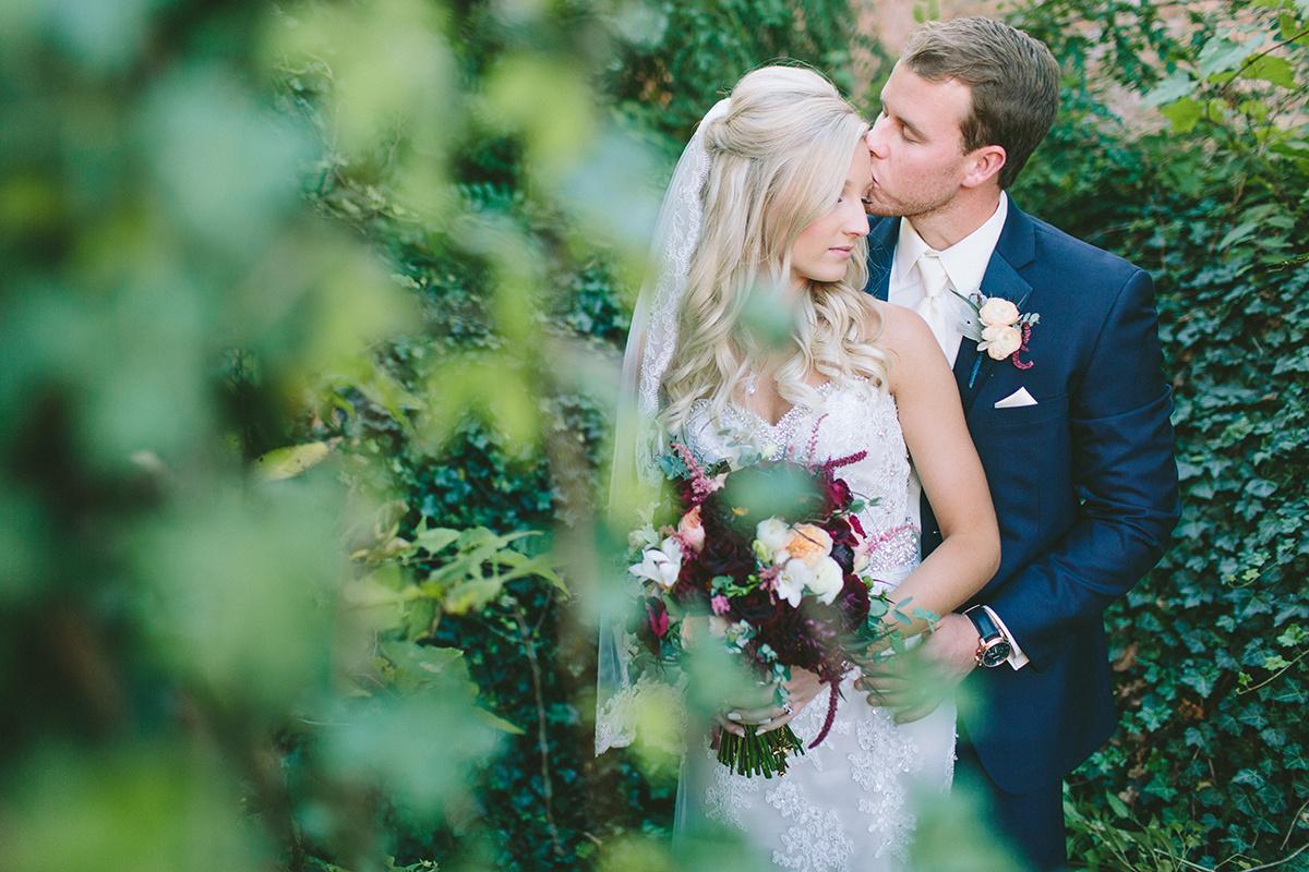 Bride and Groom 217.jpg