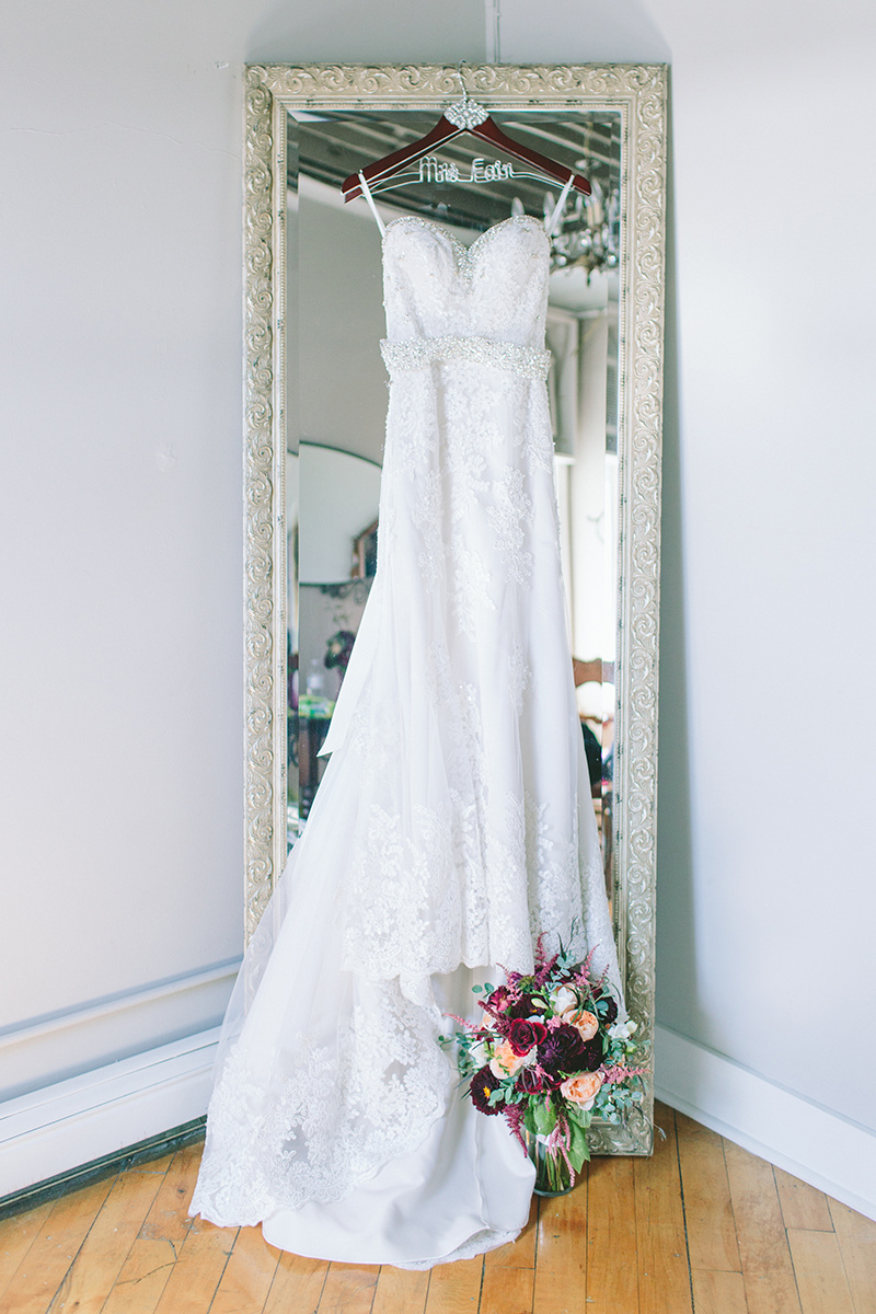 1 Bridal Detail 51.jpg