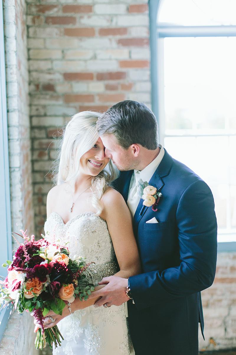 Bride and Groom 289.jpg