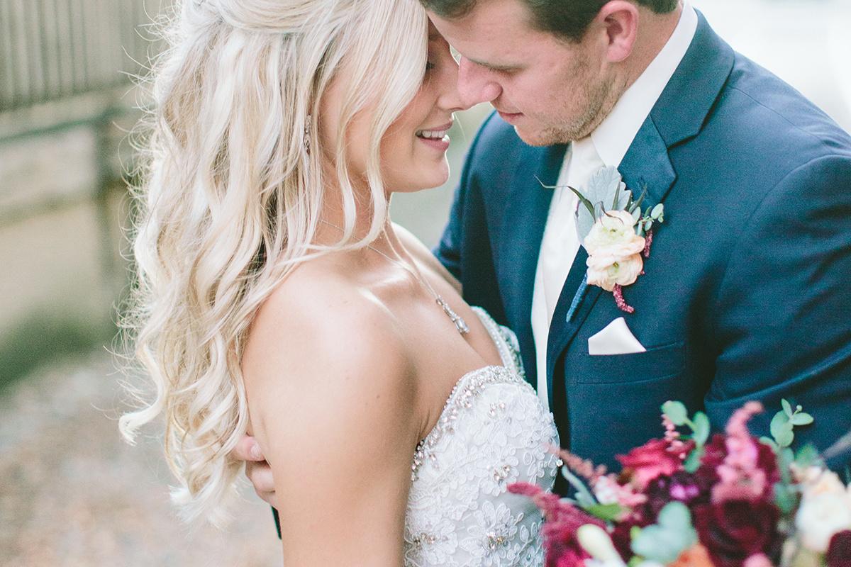 Bride and Groom 314.jpg