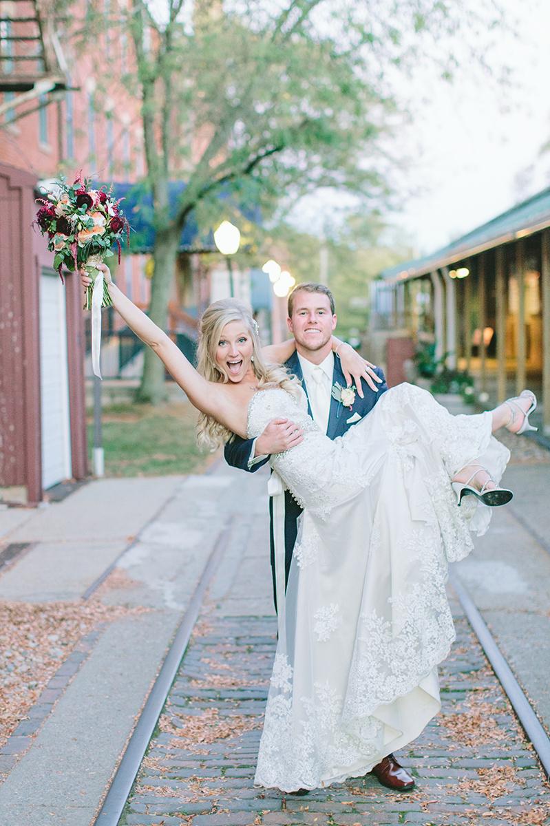 Bride and Groom 338.jpg