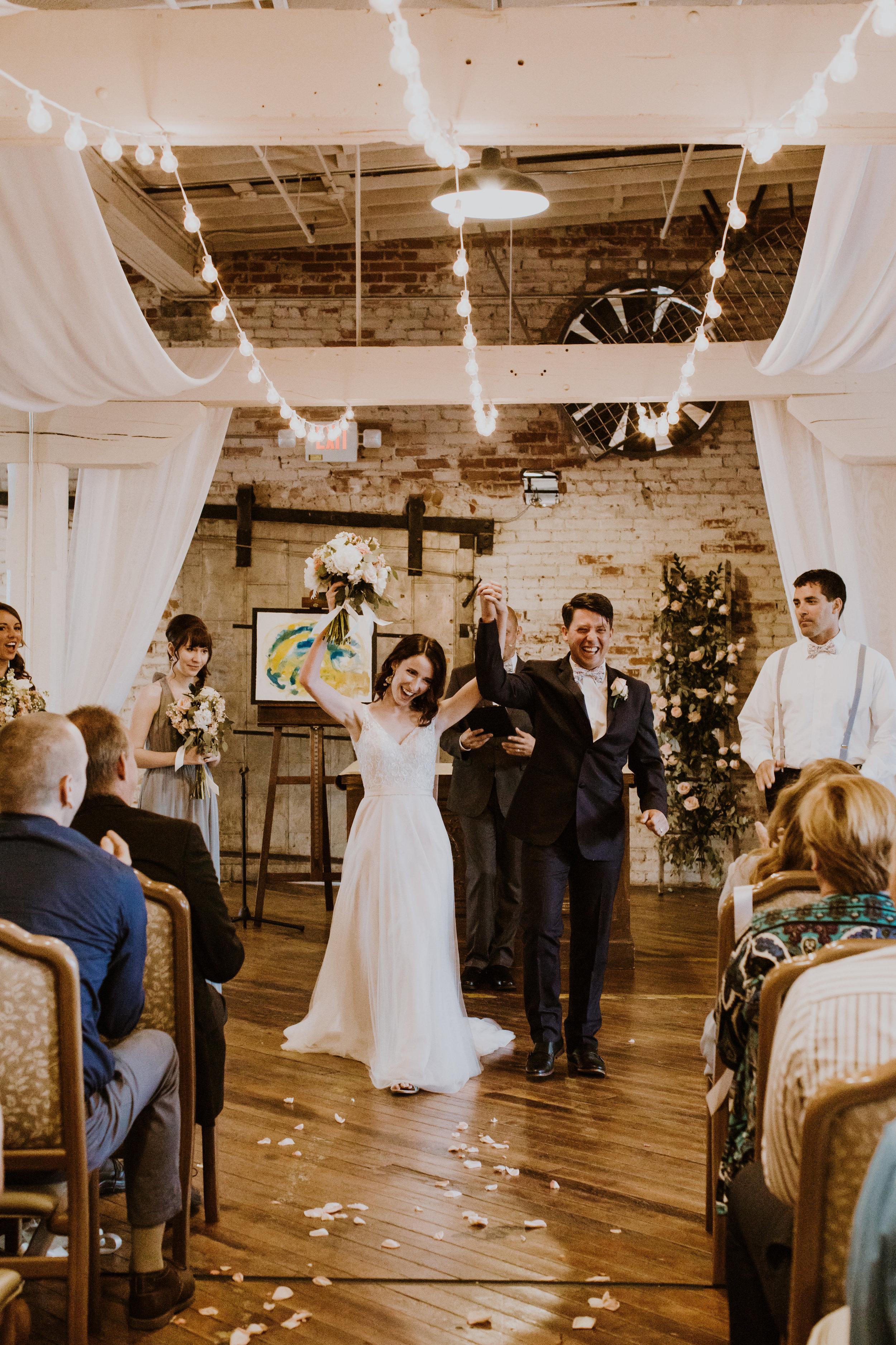 Nichols Wedding-Nichols Wedding-0255.jpg