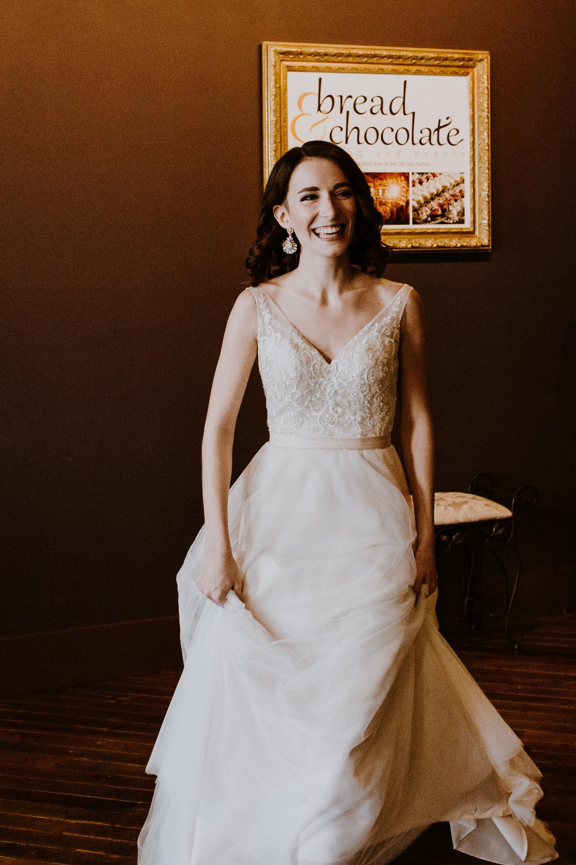 Nichols Wedding-Nichols Wedding-0046.jpg