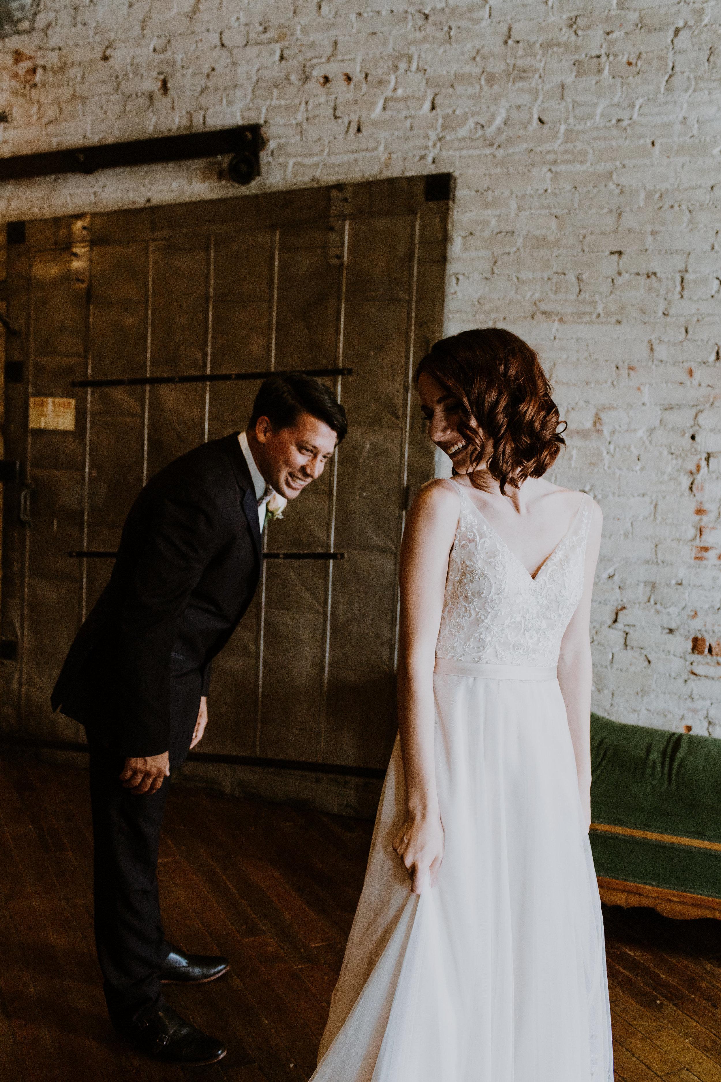 Nichols Wedding-Nichols Wedding-0054.jpg