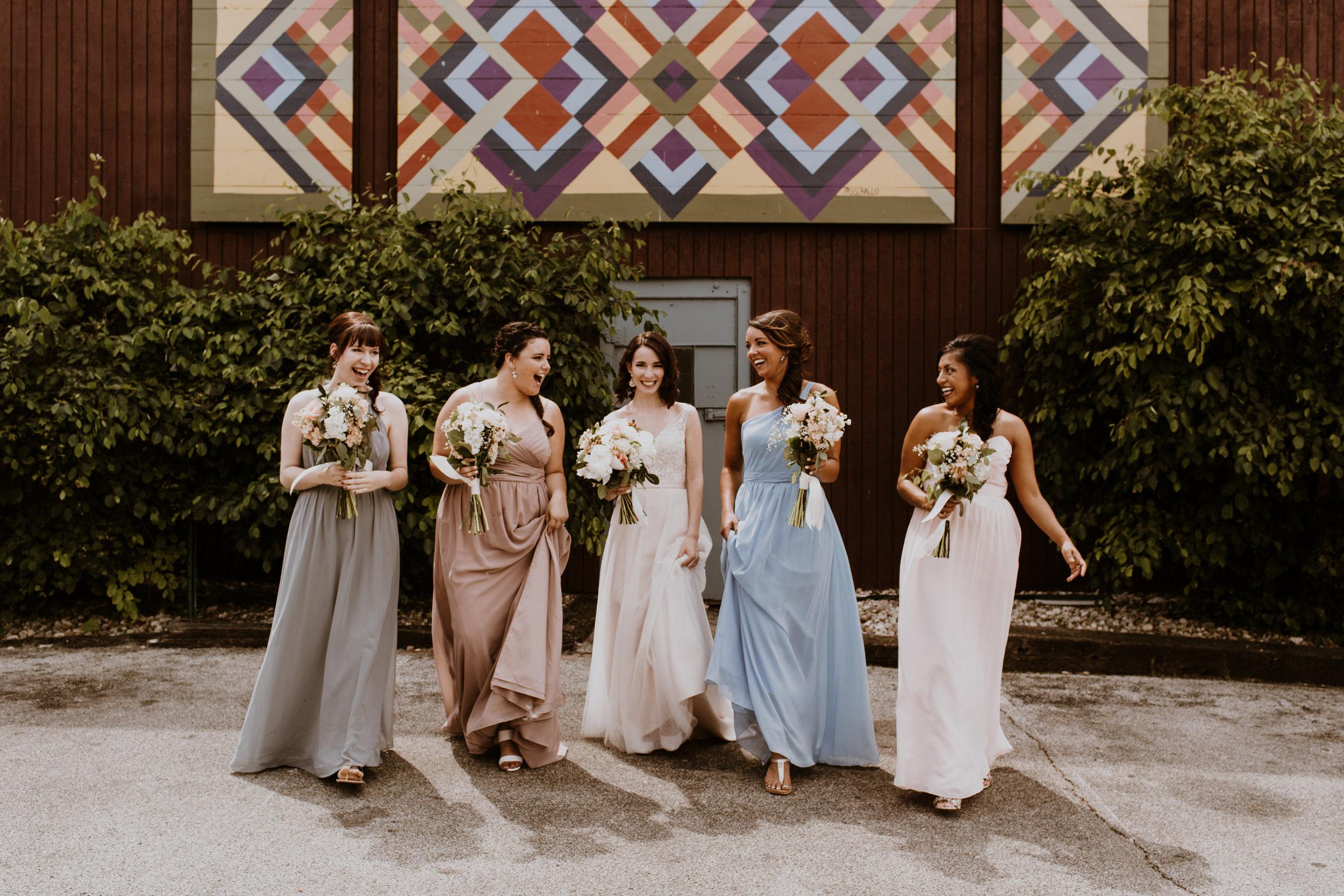 Nichols Wedding-Nichols Wedding-0112.jpg