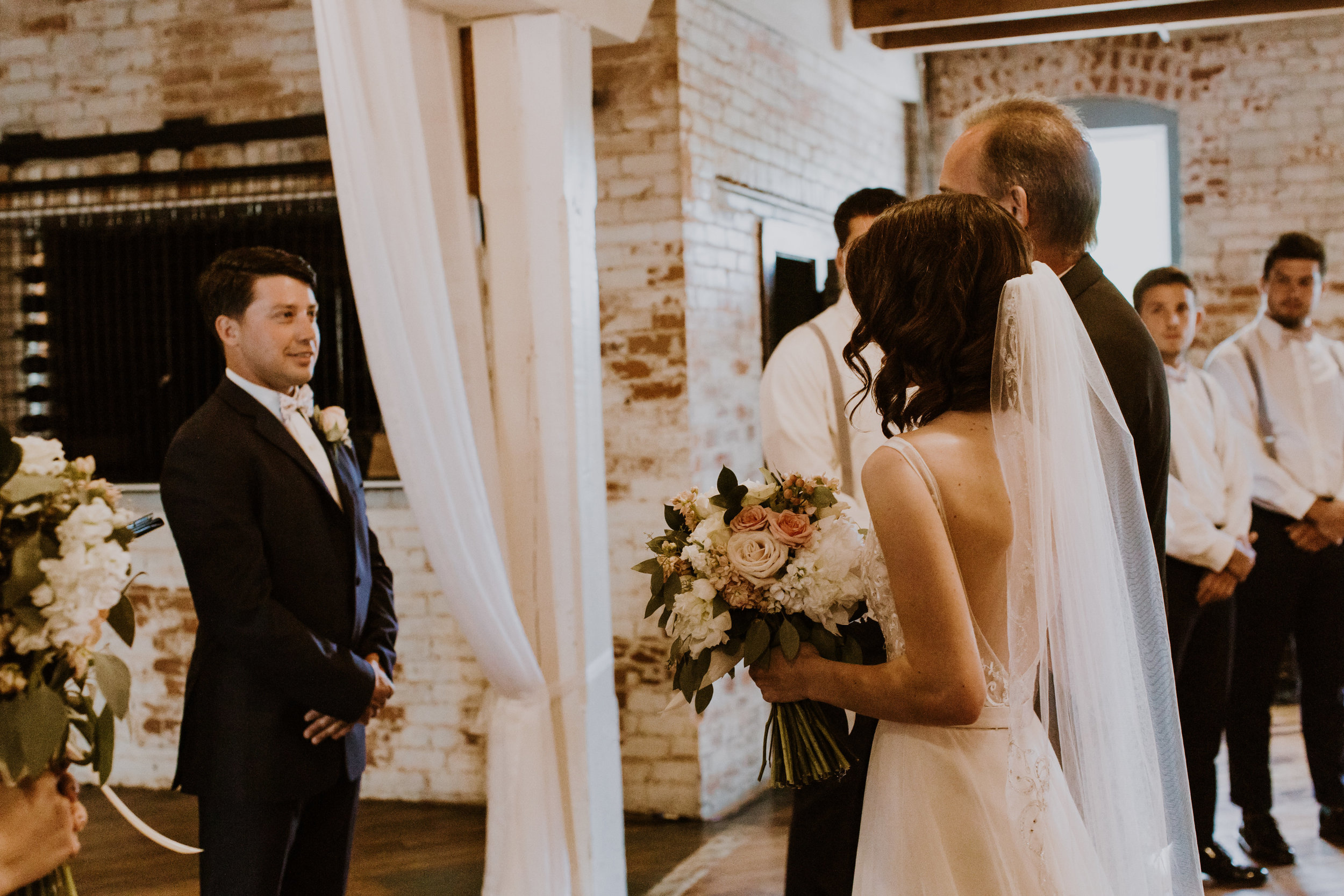 Nichols Wedding-Nichols Wedding-0211.jpg