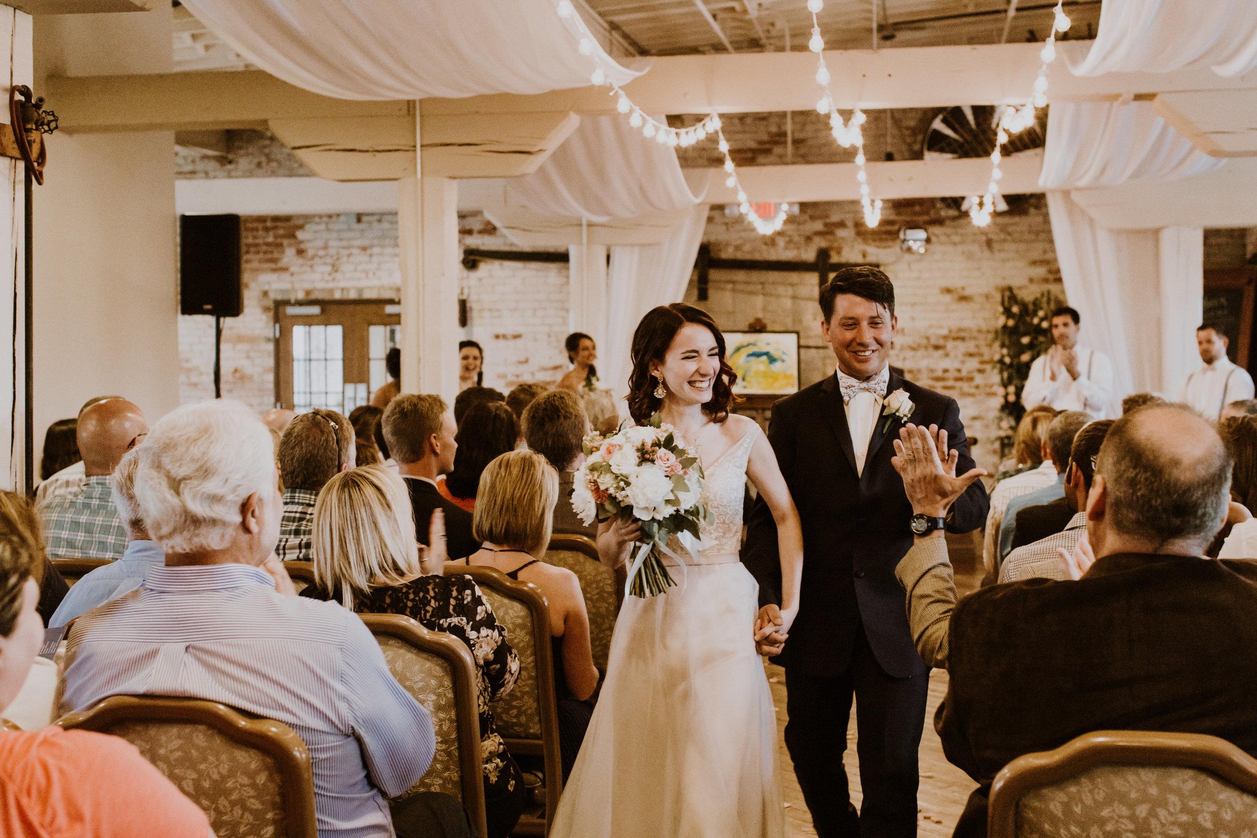 Nichols Wedding-Nichols Wedding-0256.jpg