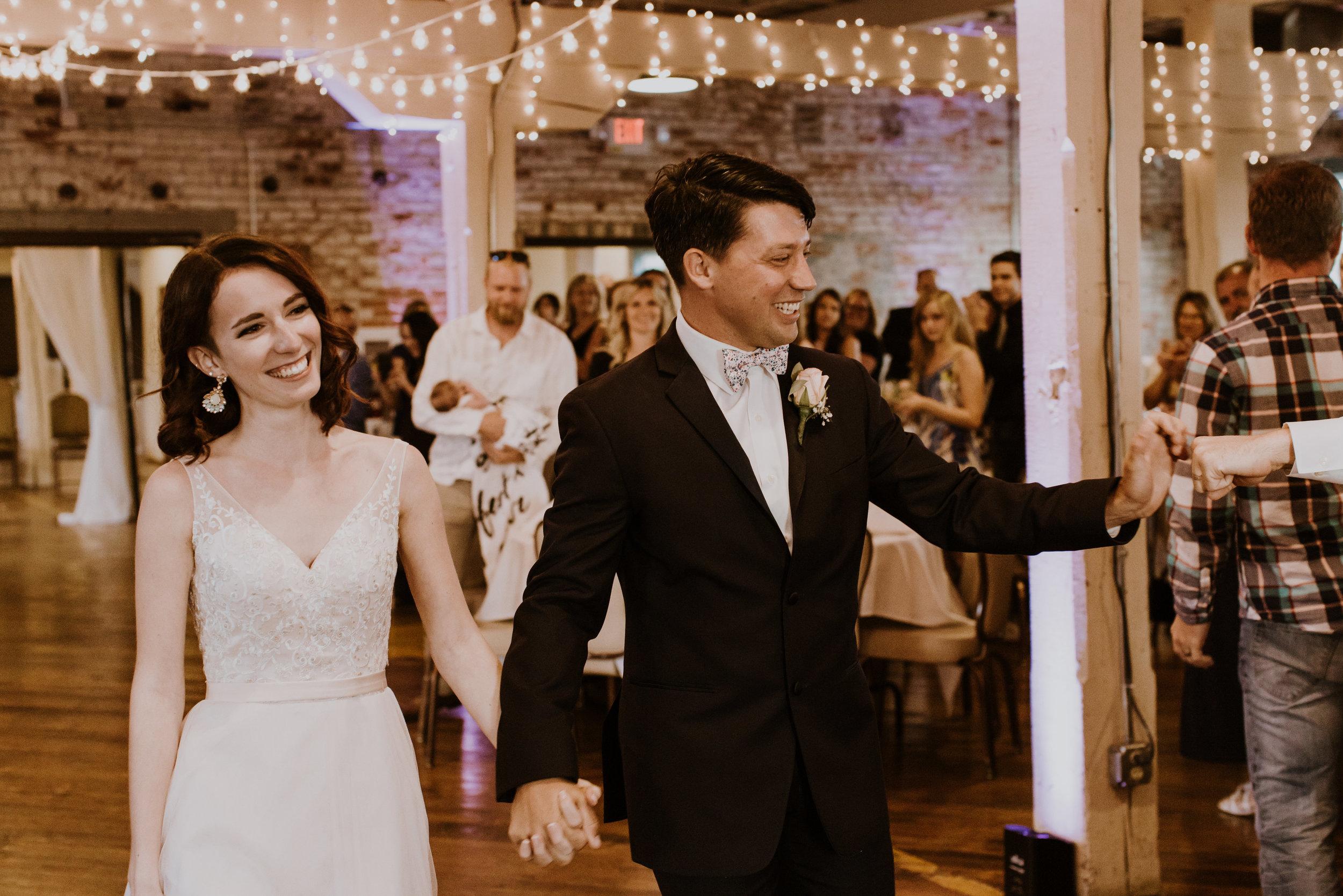 Nichols Wedding-Nichols Wedding-0300.jpg