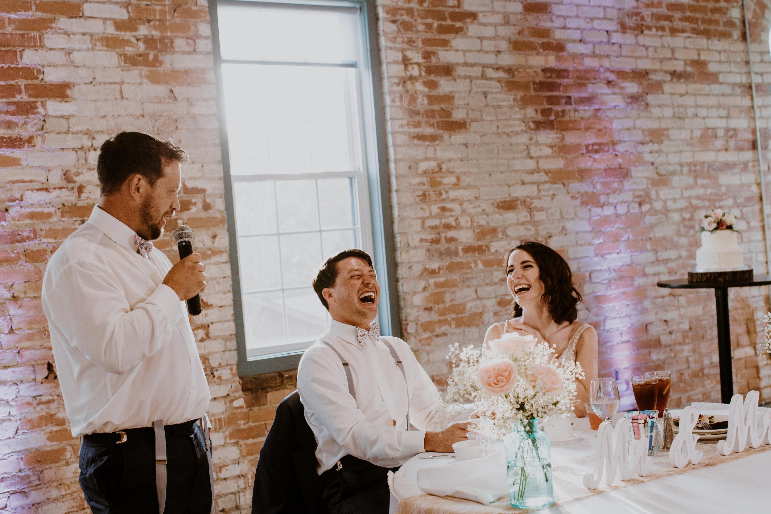 Nichols Wedding-Nichols Wedding-0321.jpg