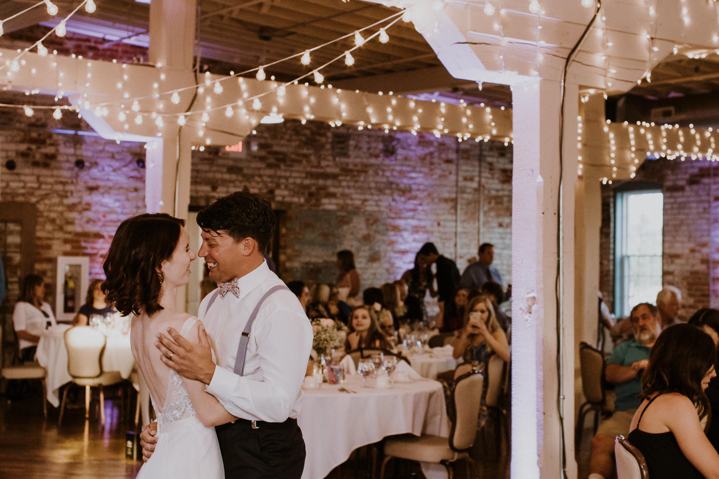 Nichols Wedding-Nichols Wedding-0384.jpg