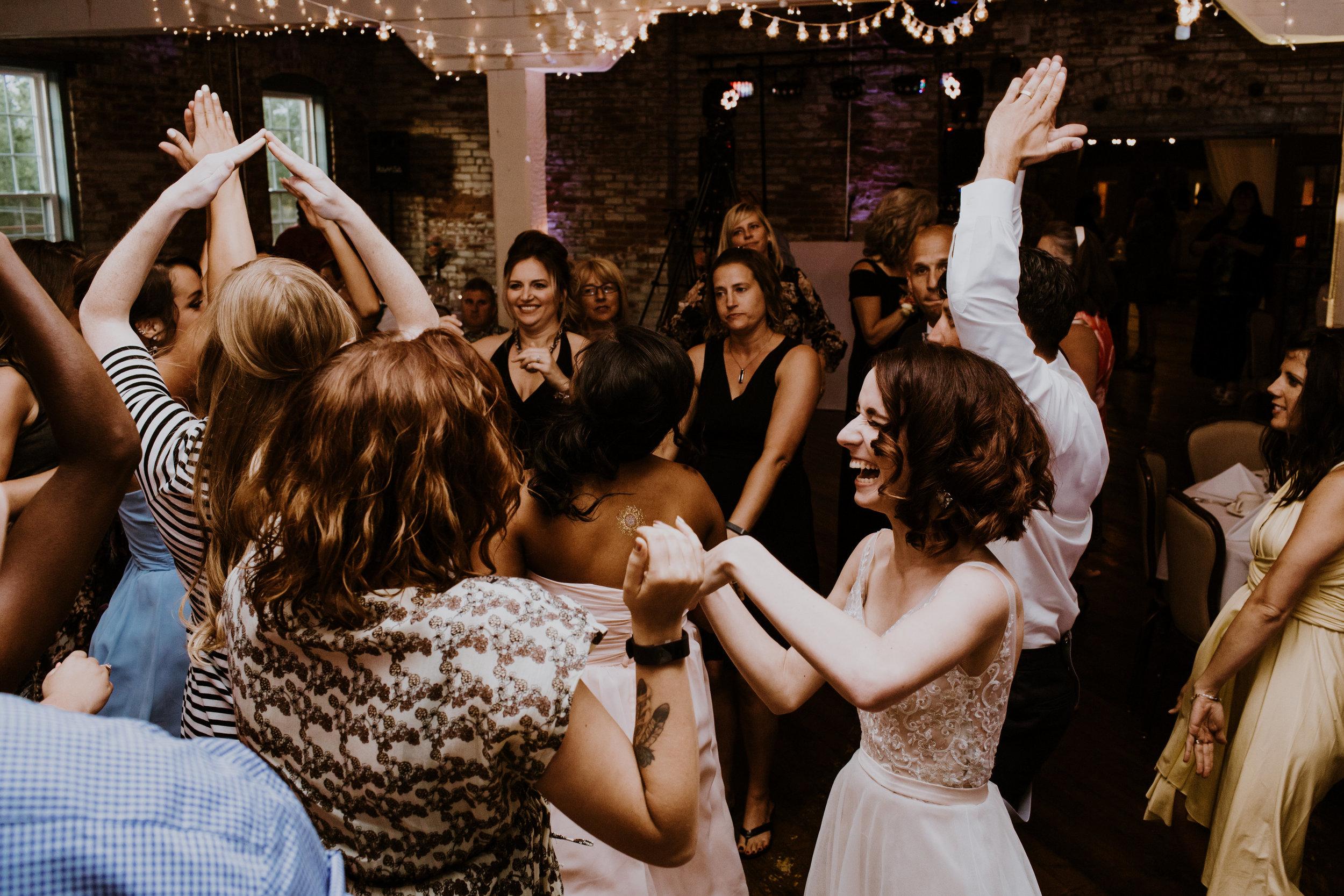 Nichols Wedding-Nichols Wedding-0407.jpg