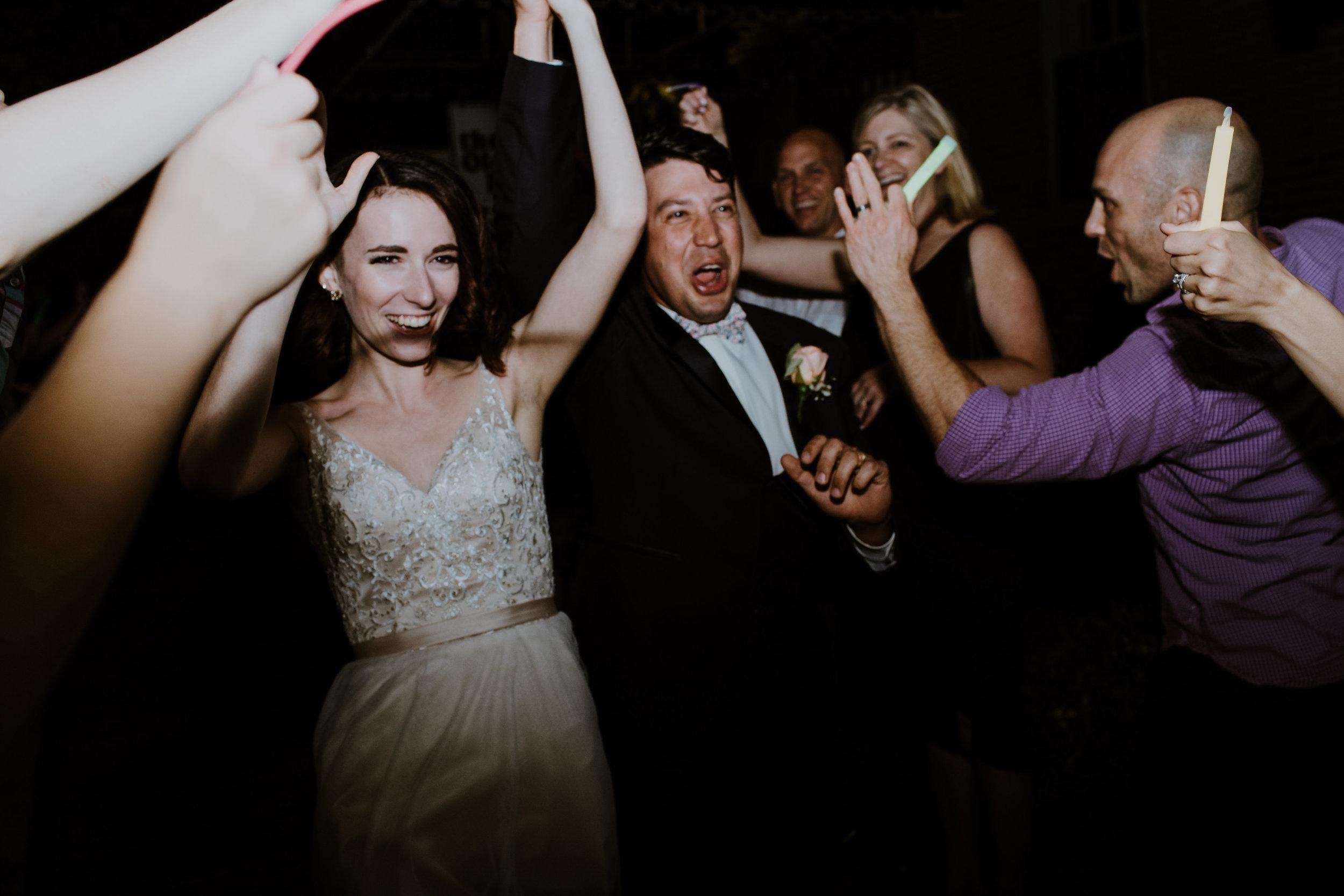 Nichols Wedding-Nichols Wedding-0523.jpg