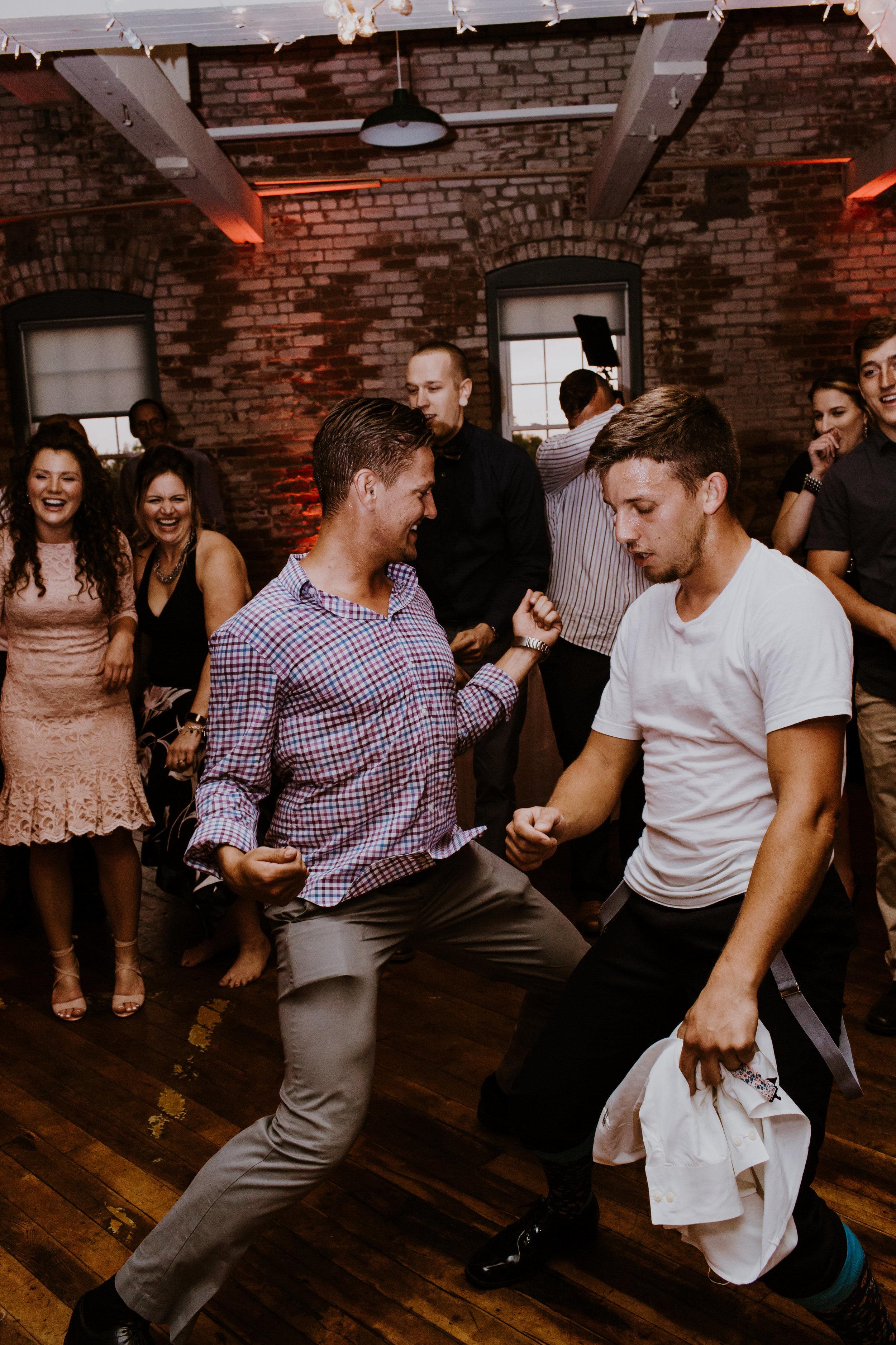 Nichols Wedding-Nichols Wedding-0504.jpg