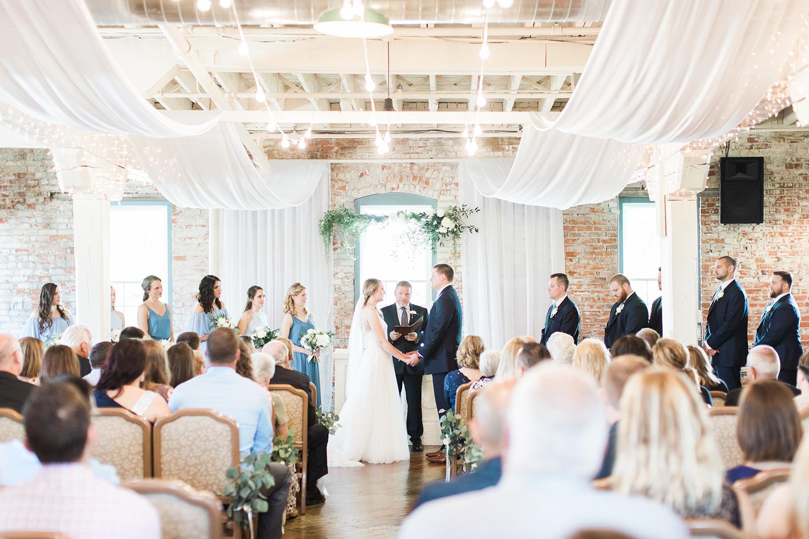 Ceremony - 104.jpg