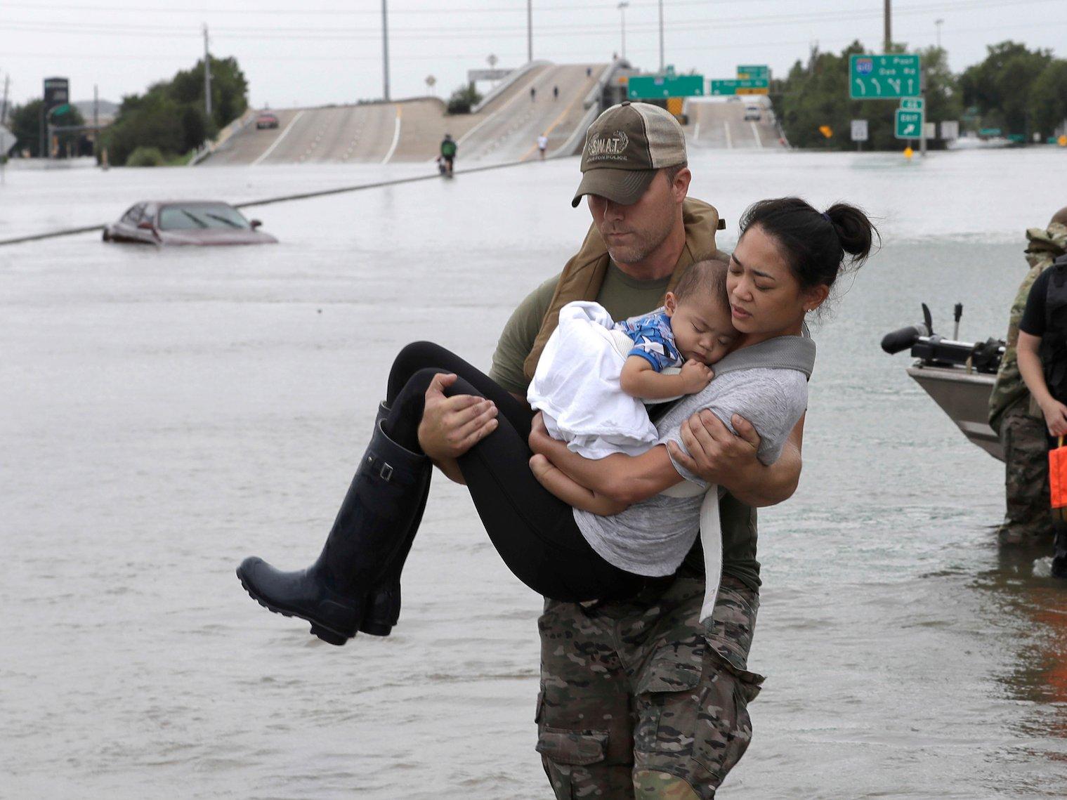how to help hurricane harvey.jpg