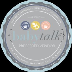 BABYTALKGäó++Preferred+Vendor+Seal.png