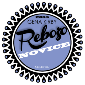 Rebozo_logo_template+640px+square+72dpi+NOVICE+1edit.png