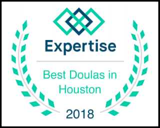 tx_houston_doulas_2018.png