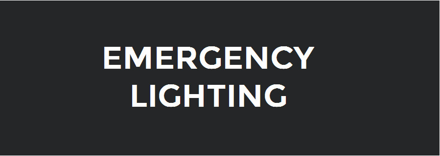 emergencylighting.png