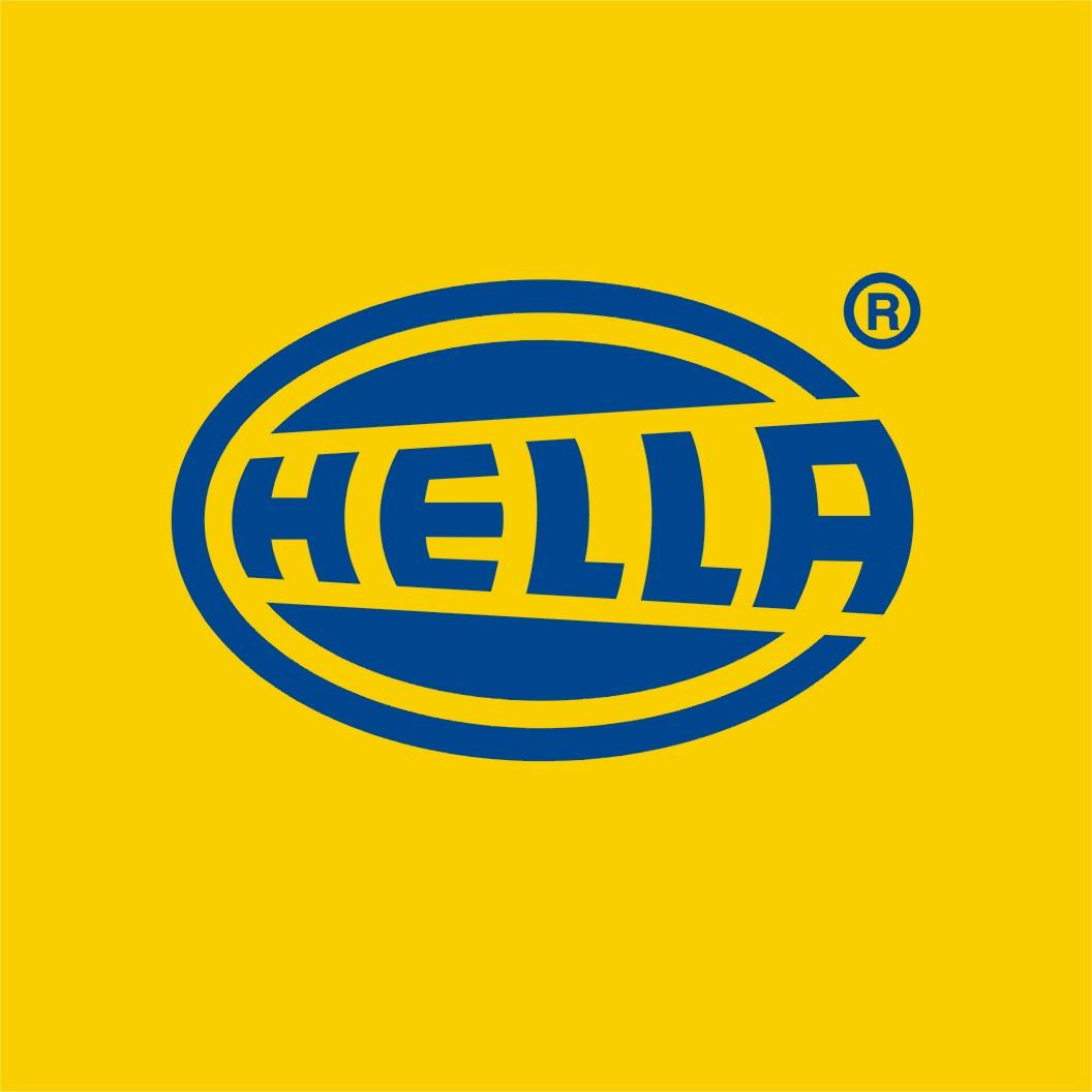 20120525102303!HELLA_Logo_3D_Background_4C_300dpi.jpg