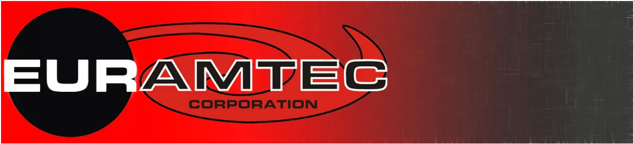 Euramtec Corporation has been a vendor of quality products to the automotive and transportation industries for over 30 years. We are dedicated to meeting the numerous challenges in providing competitive, quality products and excellent service to our customers. Euramtec is located in Metro Detroit, Michigan, USA.