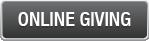 onlinegiving_large.png