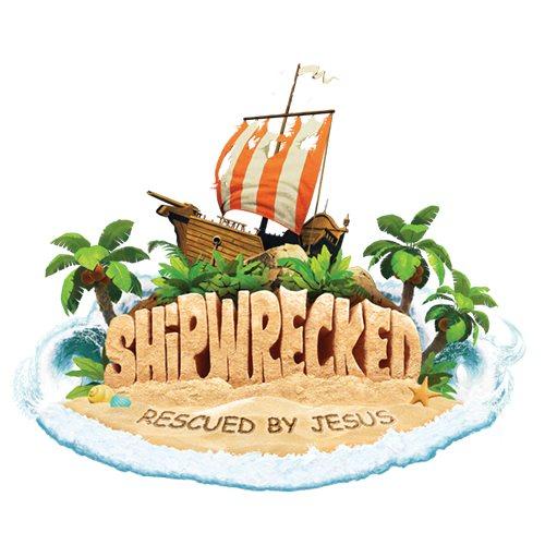 Shipwrecked 2019.jpg