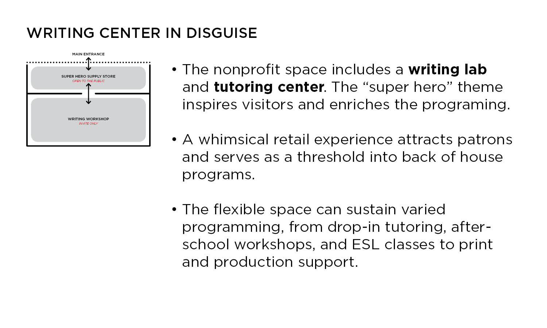 note to reader slides4.jpg