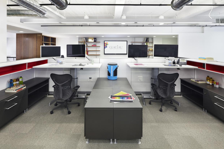 workspaces for teams.jpg