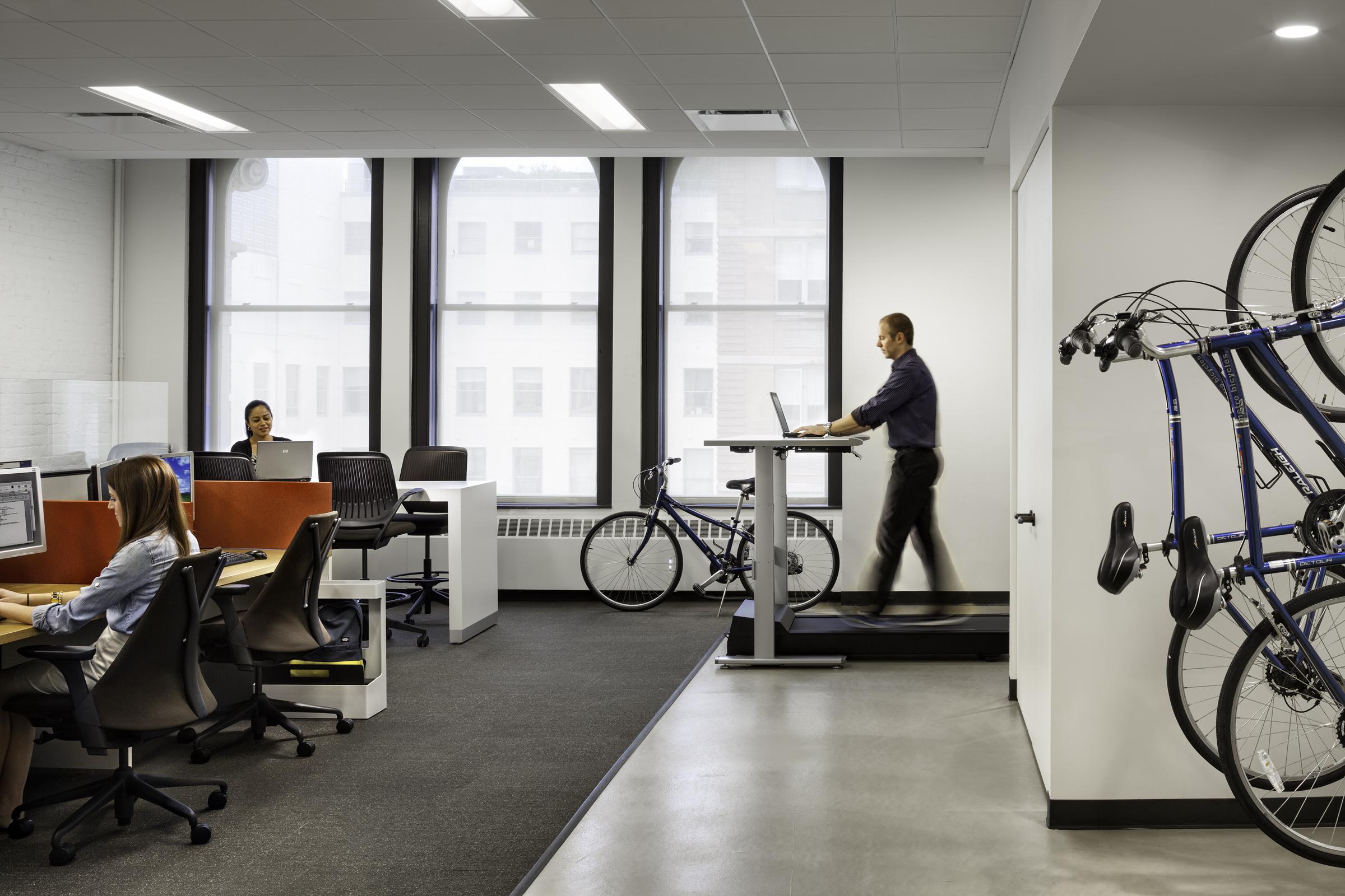 Weight Watchers workplace.jpg