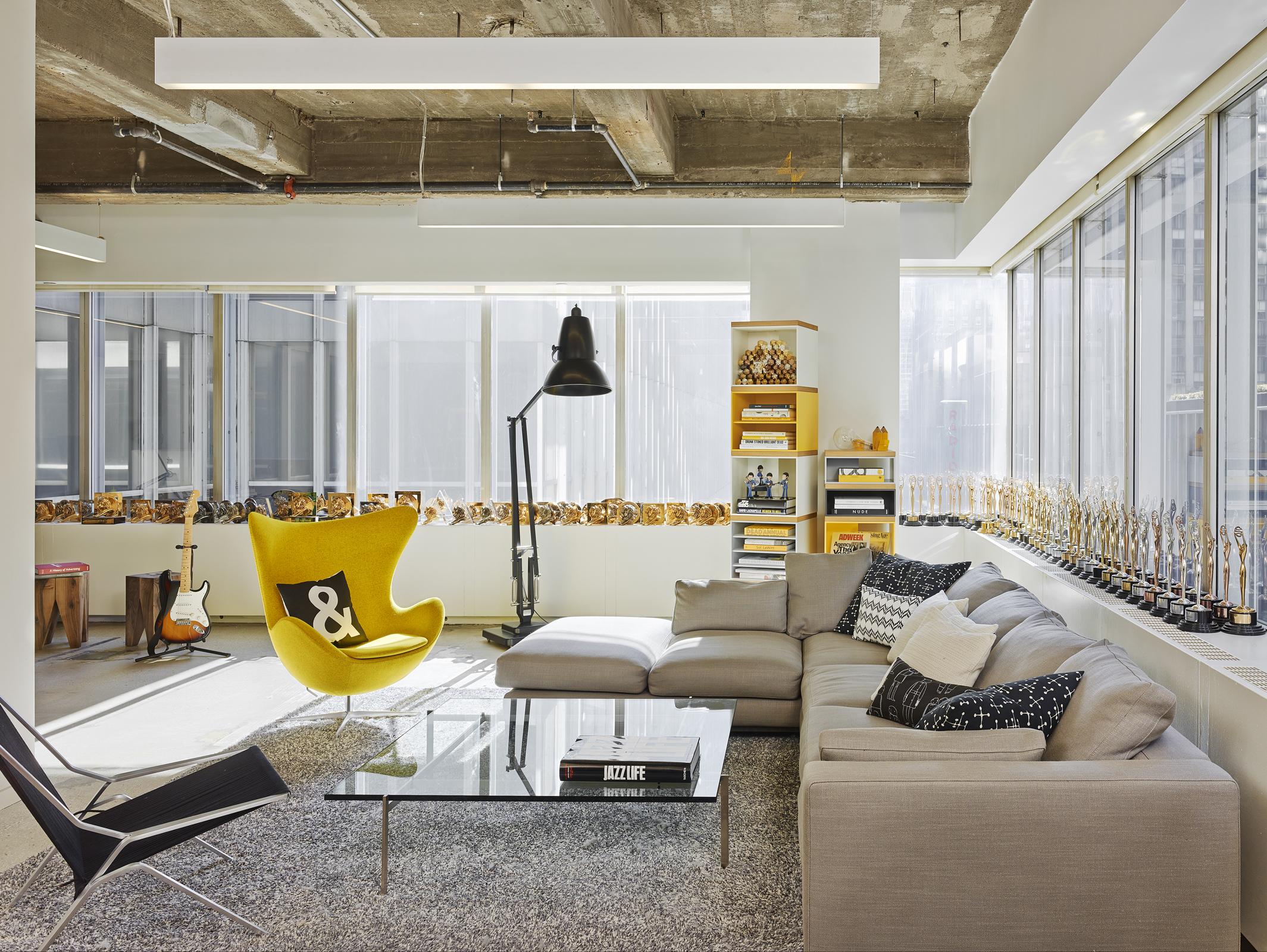 workspace lounge.jpg