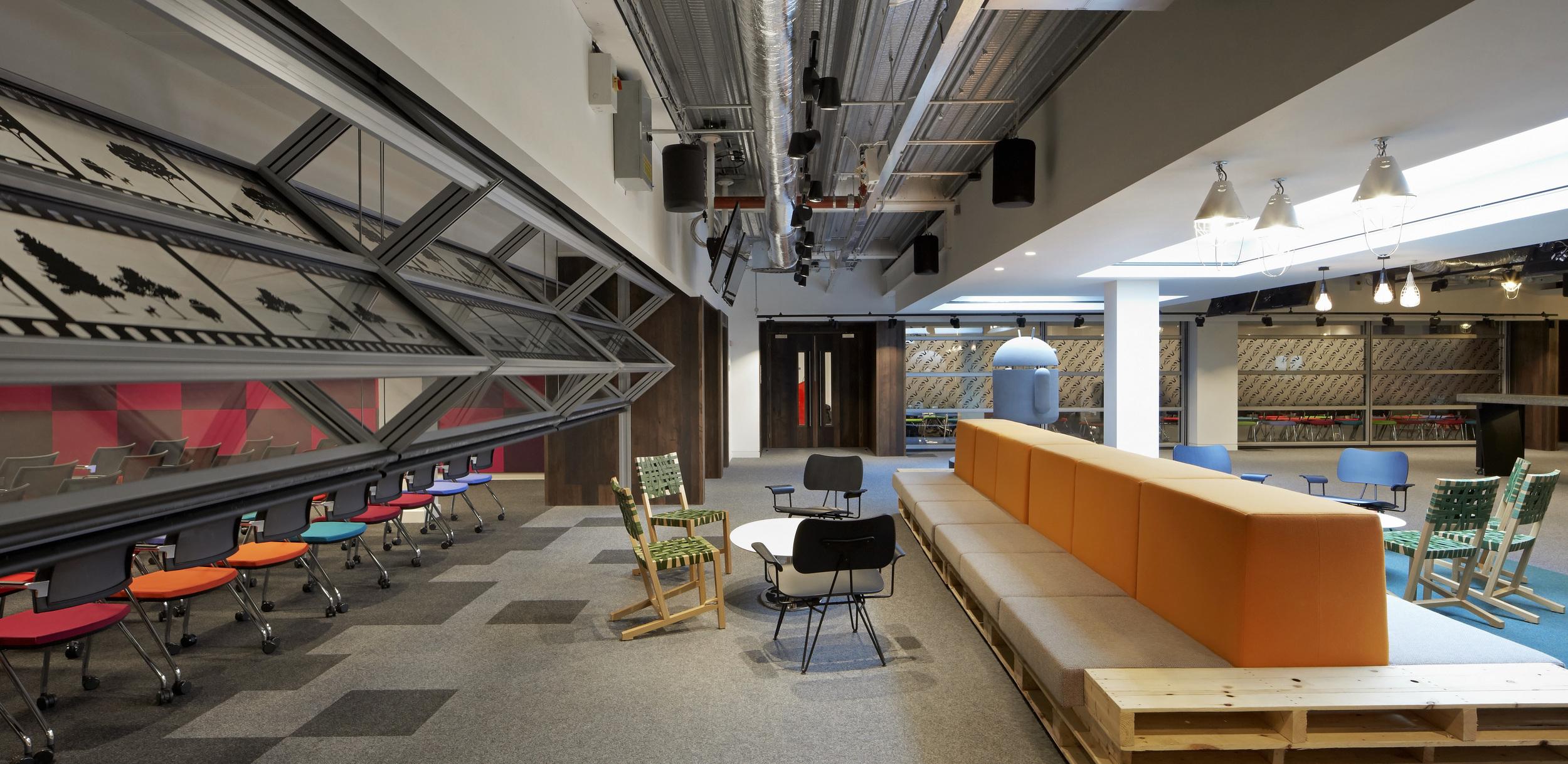 breakout workplace spaces.jpg