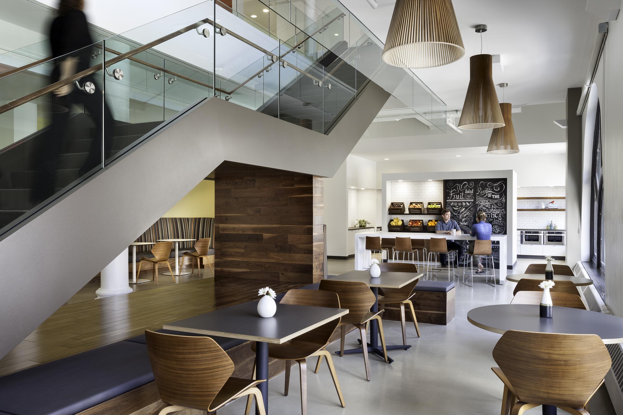 cafe workplace.jpg